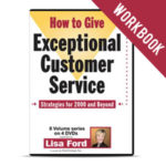 how-to-give-exceptional-customer-service-workbook